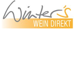 Peter Winter - Internationale Weine